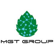 MGT-Group