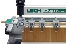 Шипорезки Leigh D4R Pro