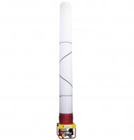 АОУ Световая башня СВЕБА EL(Т3-5)600S
