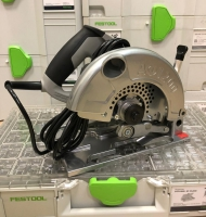 Дисковый фрезер РОКИТ DF1200 CLASSIC (Без фрезы)