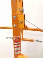 Подъемник Aspro DWL для гипсокартона