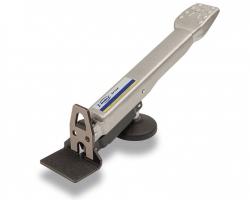 Рычажный механизм Virutex EP70P для демонтажа дверного полотна