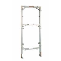 Шаблон Virutex PB83E для установки дверных коробок