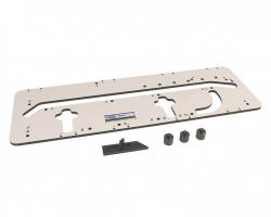 Шаблон Virutex PFE60 для стыковки столешниц