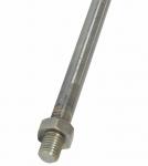 Насадка (венчик) Aspro миксера для пастообразных шпаклевок