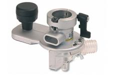 Опорная плита Virutex CA56U для FR156N