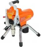 Поршневой окрасочный аппарат (агрегат) ASPRO-2100E(R)