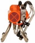Поршневой окрасочный аппарат (агрегат) ASPRO-2300E(R) NEW