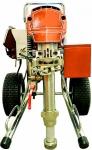 Поршневой окрасочный аппарат (агрегат) ASPRO-4500TX(R)