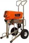 Поршневой окрасочный аппарат (агрегат) ASPRO-6000(R)