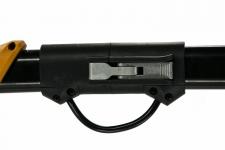 Шлифовальная машинка (жираф) ASPRO-С6(R) для шлифовки потолков и стен