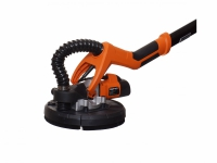 Шлифовальная машинка (жираф) ASPRO-С8(R) для шлифовки потолков и стен
