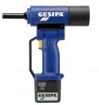 Заклепочник Gesipa PowerBird для SRB 4,8 мм (3/16) MagnaGrip