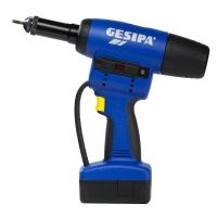 Заклепочник Gesipa FireBird Pro